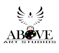 aboveartstudios