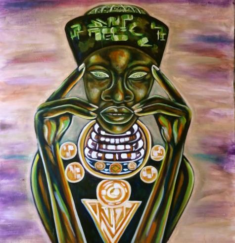 afro-futuristic-perspective1