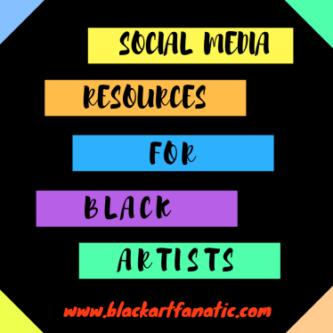 social-media-resources-for-black-artists-7