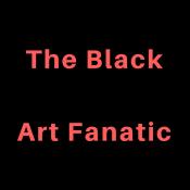 The Black Art Fanatic (2)