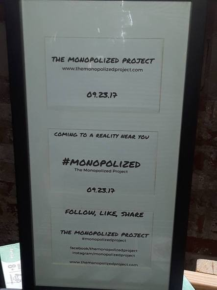 TheMonopolizedProject92317